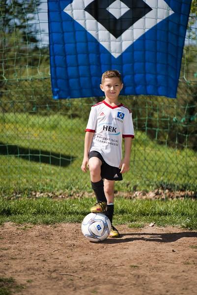 hsv-fussballschule---wochendendcamp-hannm-am-22-und-23042019-z-3_47677897482_o.jpg
