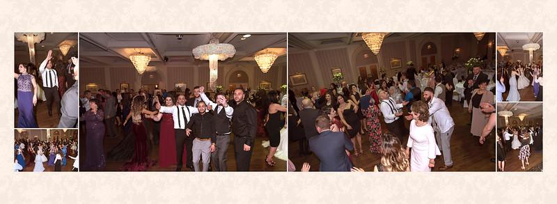 Calgary-Spruce-Meadows-Wedding-083-084.jpg
