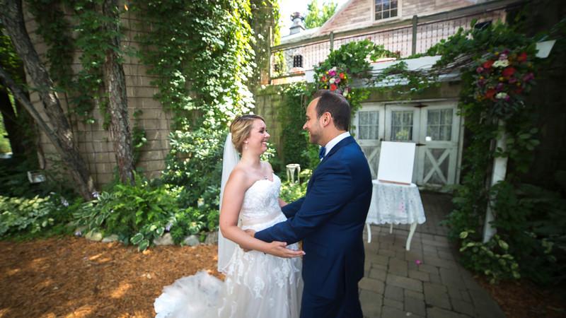 Garrett & Lisa Wedding (090).jpg