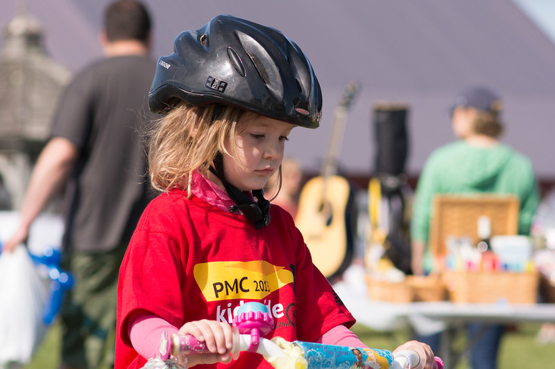 Kids-Ride-Natick-28.JPG