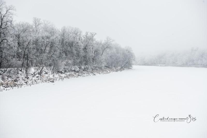 181212 Frosty 0004-2.jpg