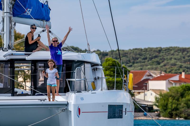 Greece_2019-8504399.jpg