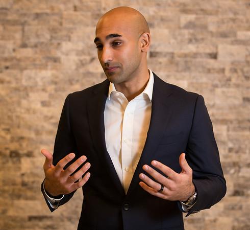 Karim Edited