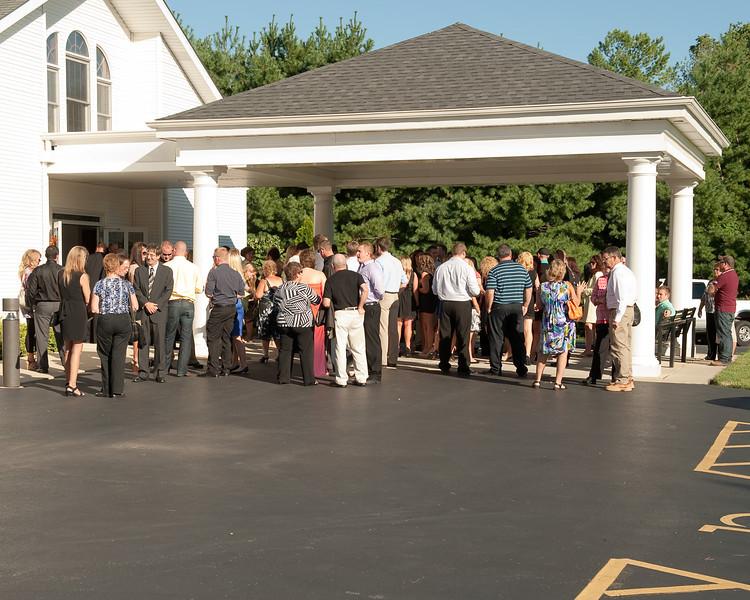 114 Caleb & Chelsea Wedding Sept 2013.jpg