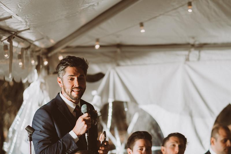 Emily + Rob Wedding 0615.jpg