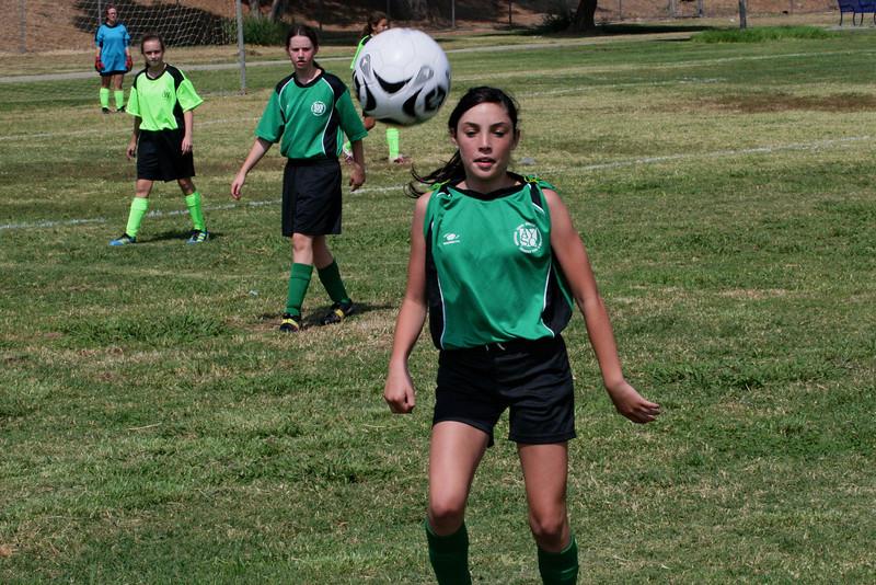 Soccer2011-09-17 11-47-08.JPG