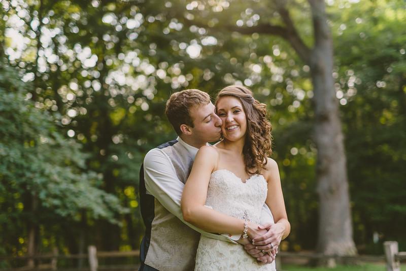 Karley + Joe Wedding-0645.jpg