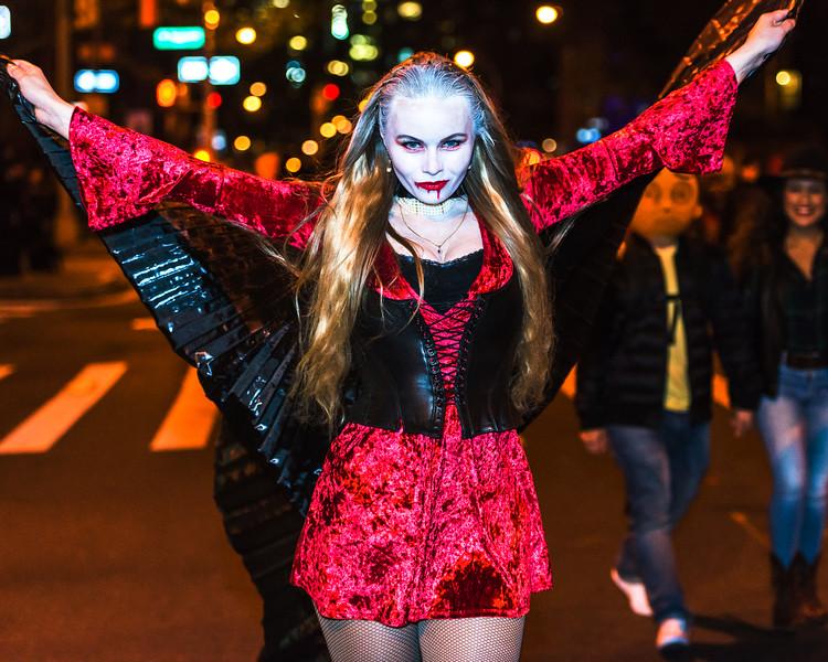 10-31-17_NYC_Halloween_Parade_427.jpg