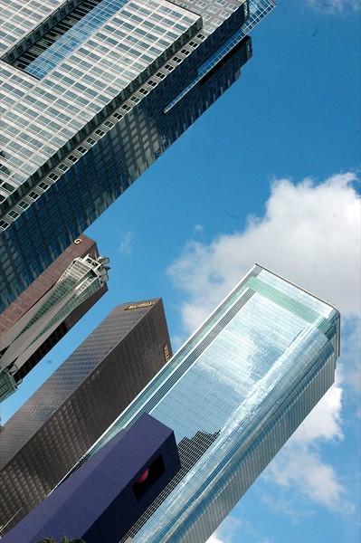 2006-downtown.jpg