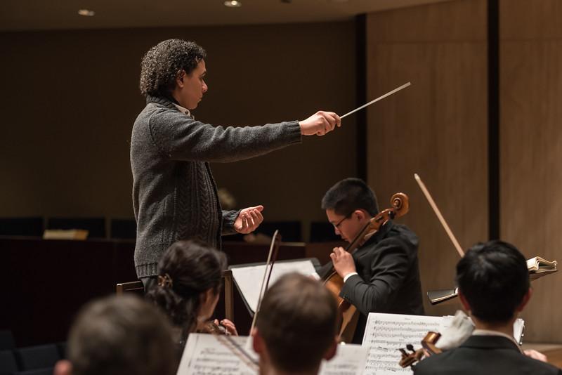 190217 DePaul Concerto Festival (Photo by Johnny Nevin) -5573.jpg