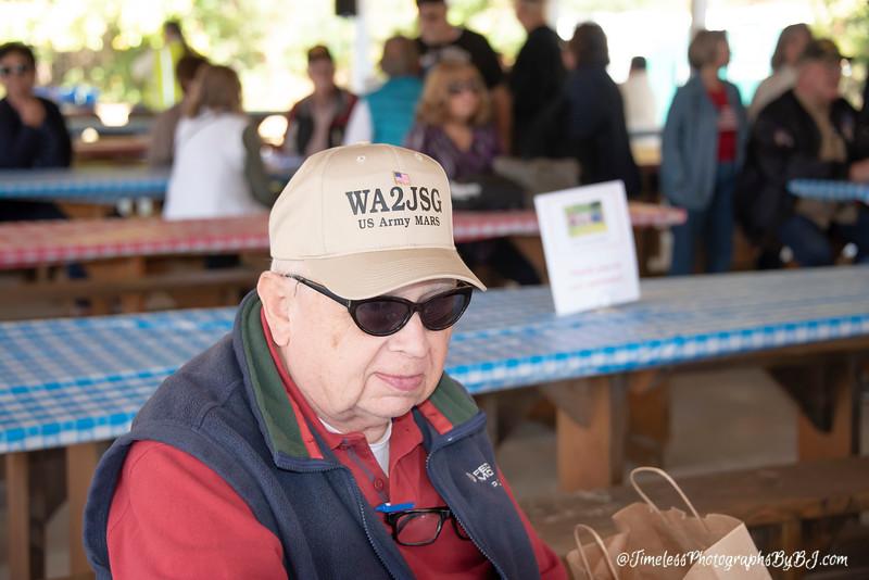 2019_Salem_County_Veterans_Picnic_043.JPG