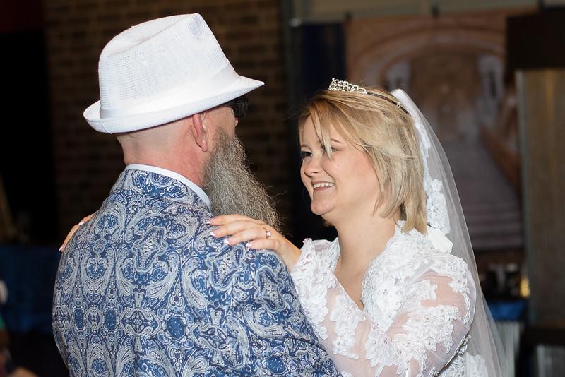 keithraynorphotography kirstiandtylerwedding-1-118.jpg