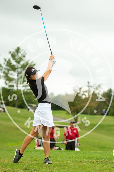 20190916-Women'sGolf-JD-74.jpg