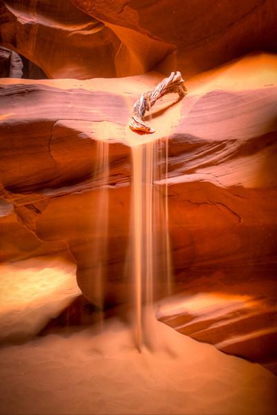 Arizona-Utah-637.jpg