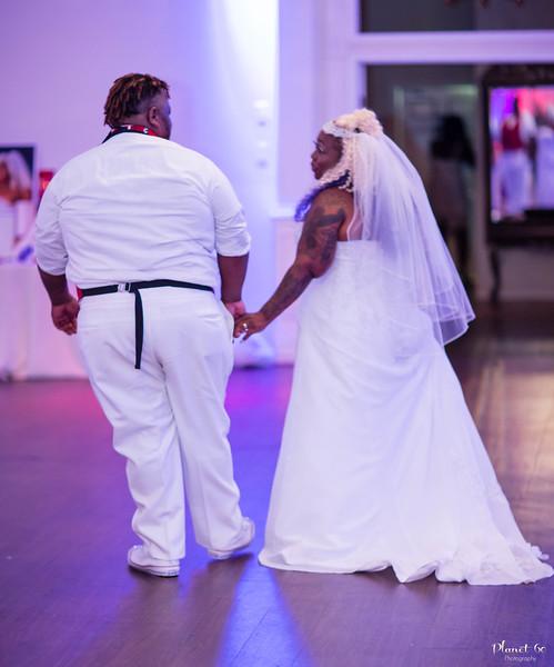 Latandra & Jim Wedding-327.jpg