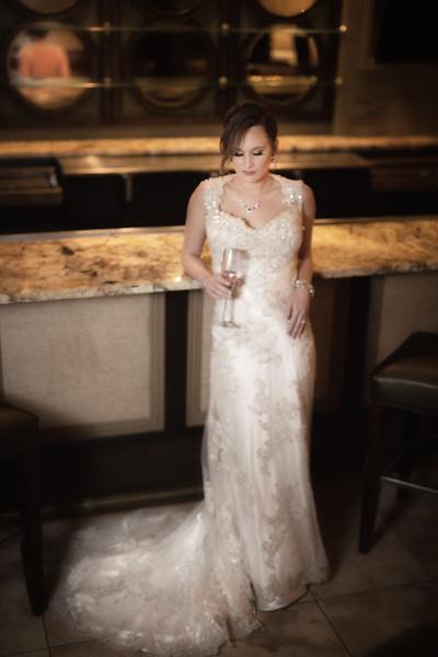 Bridal-73.jpg