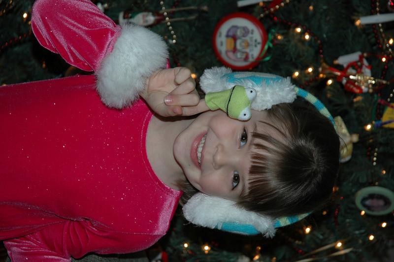 2009 December 023.JPG