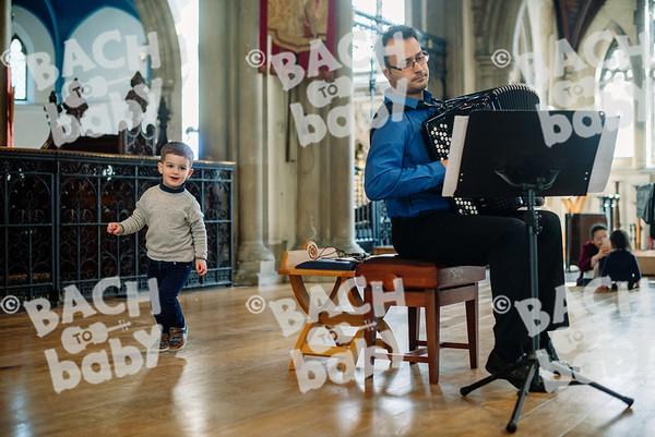 © Bach to Baby 2017_Alejandro Tamagno_Pimlico_2017-03-09 024.jpg