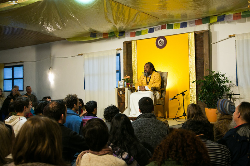 20141207_Sunday Satsang web132.jpg