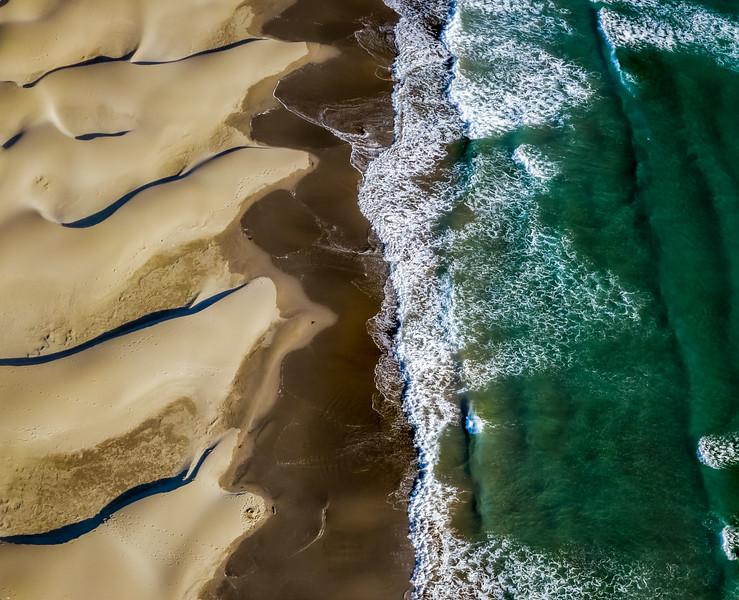 Myers Beach Aerial Stack2.jpg