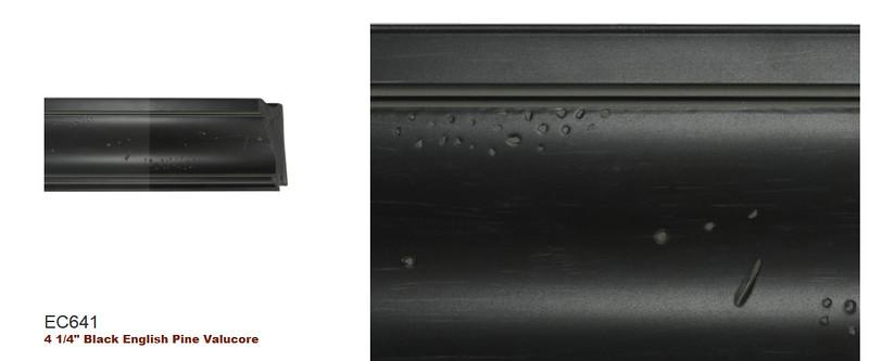 EC641