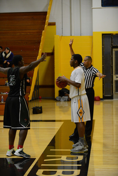 20131208_MCC Basketball_0561.JPG