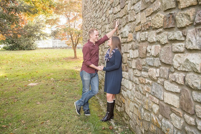 Valley Forge Engagement 018.jpg