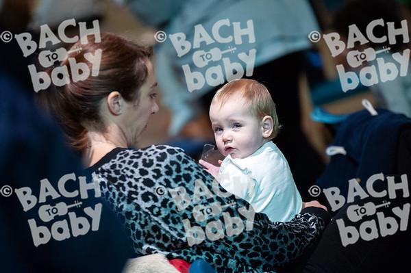 ©Bach to Baby 2019_Laura Woodrow_Southfields_2019-17-12_ 38.jpg