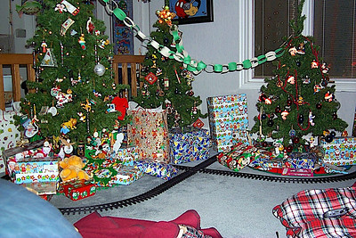1999-12-28 Christmas