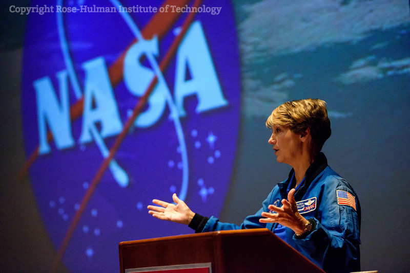 RHIT_Eileen_Collins_Astronaut_Diversity_Speaker_October_2017-14778.jpg