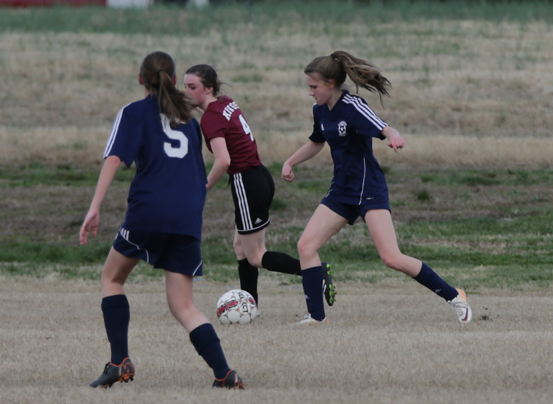 Spirit Warhawks vs Grace 03292019-136.jpg