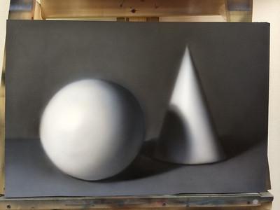 2014-01-30 Triangle Studio