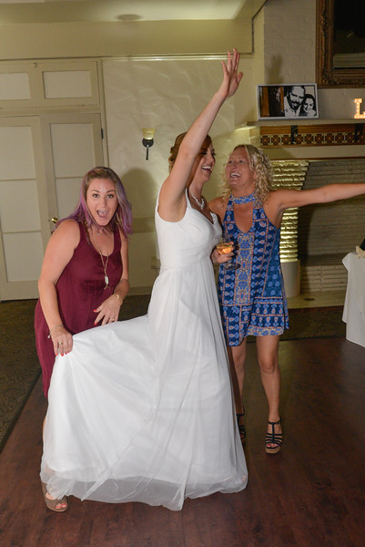 Laura_Chris_wedding-376.jpg
