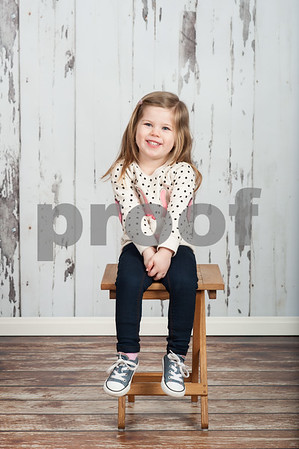 Amelie 21 February 2015
