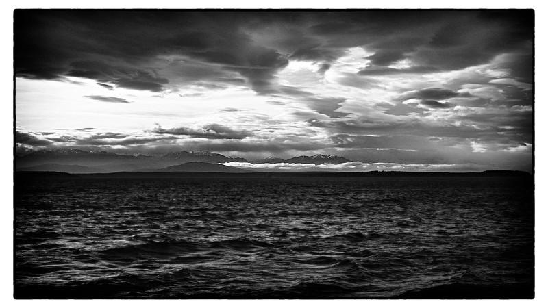 Dark Mountains_02.jpg