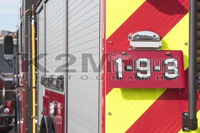 West Babylon Engine 1-9-3 Wet Down [11-9-19]