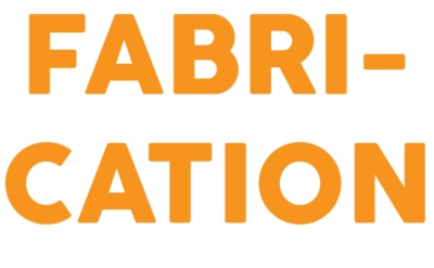 Fabrication3 Orange.png