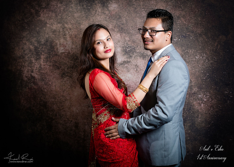 Anil Esha 1st Anniversary - Web (152 of 404)_final.jpg