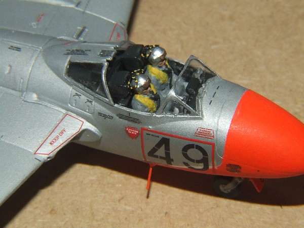 Vampire T.11 RAF, 13s.jpg