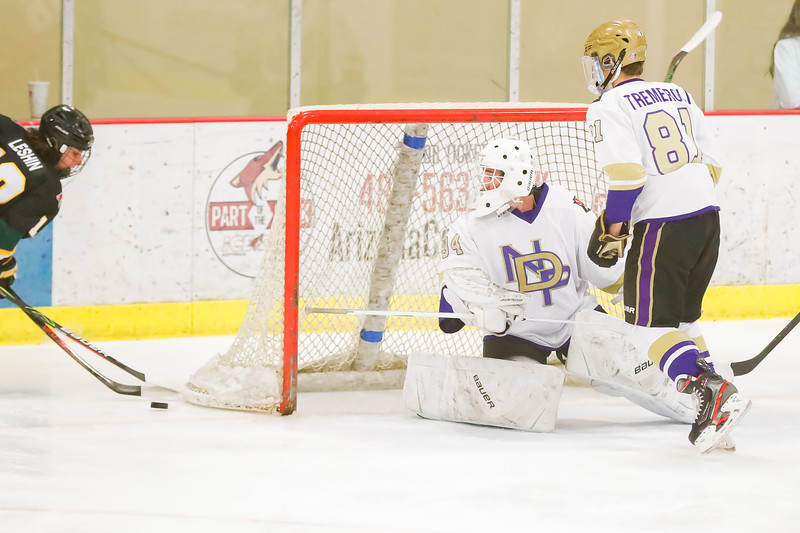 Div3 Hockey v Hrzn-_08I4974.jpg