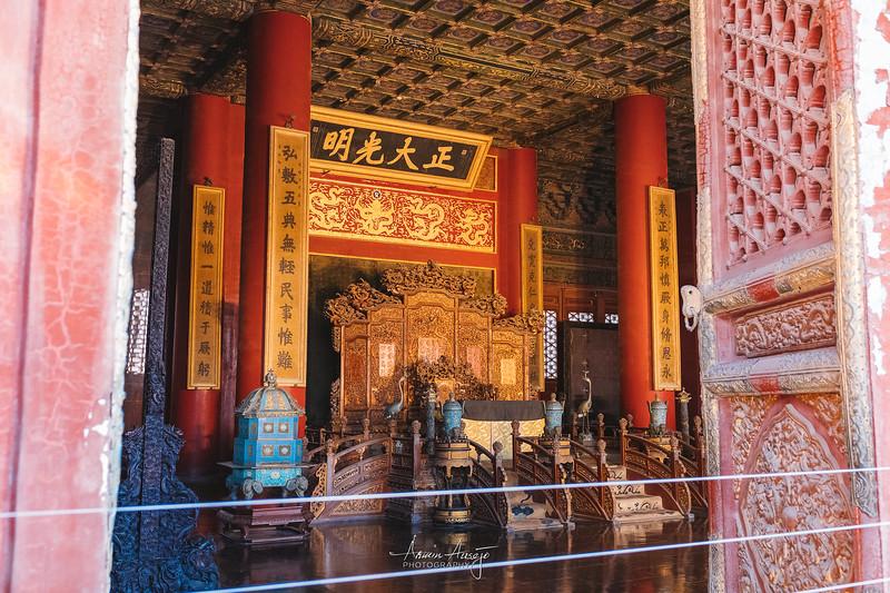 BeijingMarch2019-89.jpg