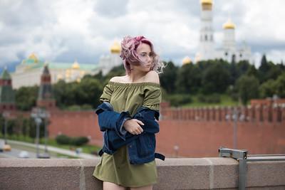 Kristina_filtina