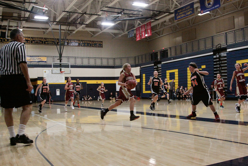 Prior Lake Tournament-86.jpg