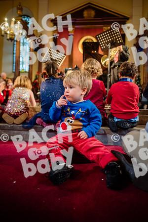 © Bach to Baby 2017_Alejandro Tamagno_Covent Garden Morning_2017-12-20 031.jpg