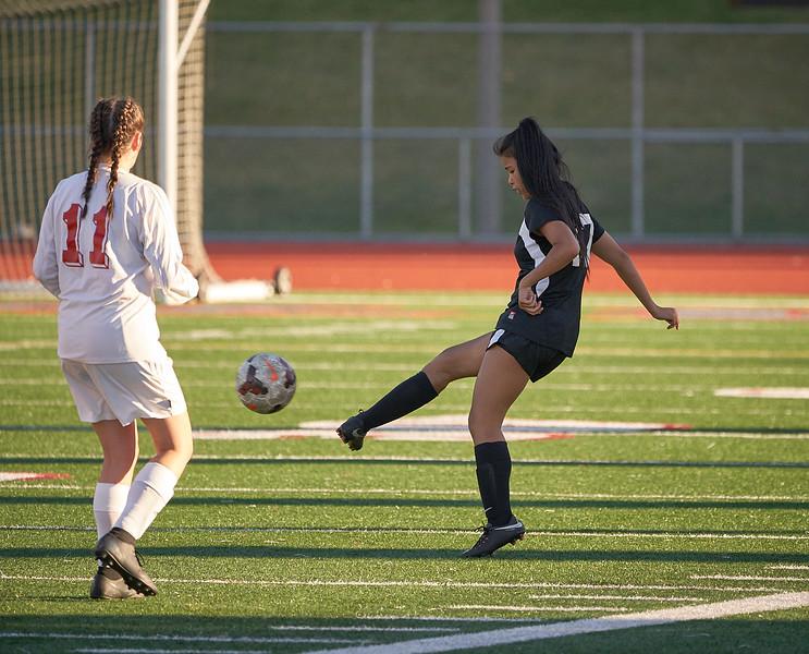 18-09-27 Cedarcrest Girls Soccer JV 245.jpg