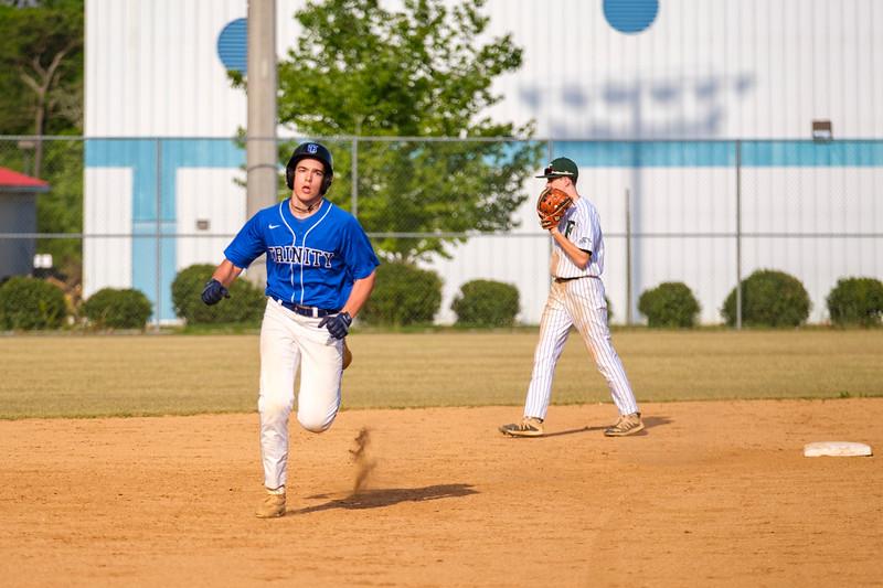 TCS Varsity Baseball 2021 - 277.jpg