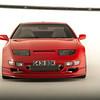 Nissan 350 ZX Targa-Red-180114-026