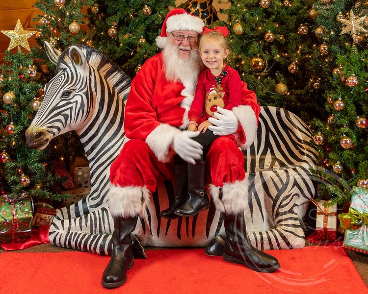 2019-12-01 Santa at the Zoo-7309-2.jpg