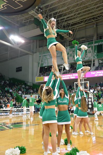 cheerleaders0985.jpg