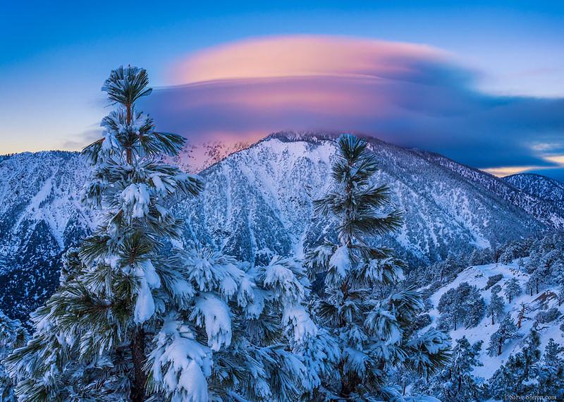 Mt Baden Powell-10c.jpg